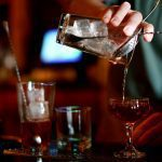 Sips in the City: New trends shaking up Charlotte's drinking scene