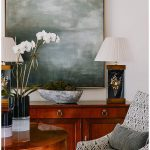 Fashionable refresh: Inside a cozy update for 4,400-square-foot contemporary home