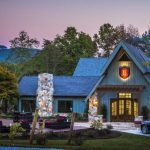 5 wineries to visit this fall within 2 hours of Charlotte