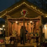 Shop local at these 25 don't-miss holiday markets now through December