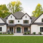 Build a custom home with Empire in Charlotte